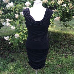 BCX dress S